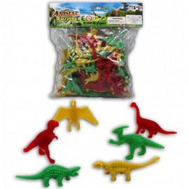 Dinosaur-figurer-7-cm