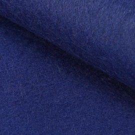 Hobbyfilt-3-mm-mørk-blå