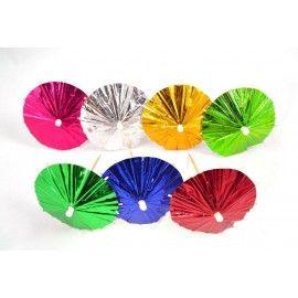 Cocktailpinde-paraplyer-folie