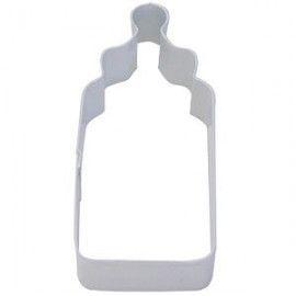 Udstikker-kage-sutteflaske