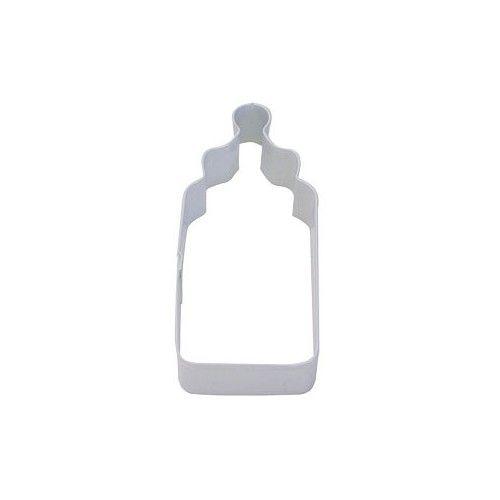 Udstikker med sutteflaske