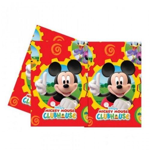 Mickey Mouse borddug