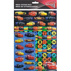 disney_cars_stickers_ark