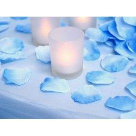 bordpynt_lyseblå_rosenblade