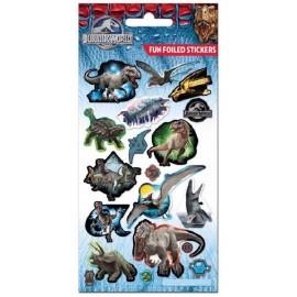 dinosaurus_stickers_klistermærker
