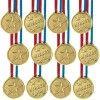 guld_medaljer_plast