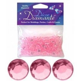 pynte-diamanter-lyserøde_6mm_runde
