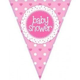 baby_shower_flag_guirlande_pige