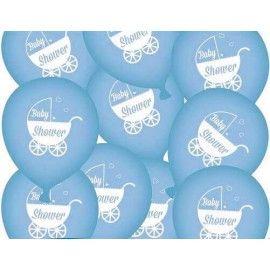 baby_shower_balloner_dreng