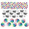 disco_fest_konfetti