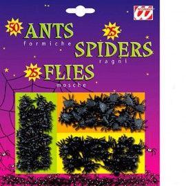 små-insekter-plastik