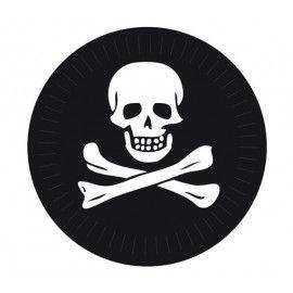 paptallerkner_pirat