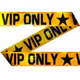 markerings_tape_VIP_ONLY