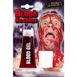 falsk_blod