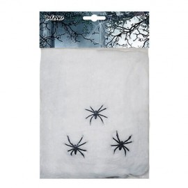 Edderkoppespind-til-halloween