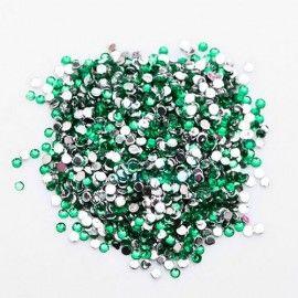 rhinsten_2mm_grønne