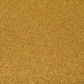 Glimmerpapir_guld