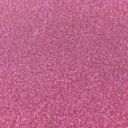Glimmerpapir pink selvklæbende