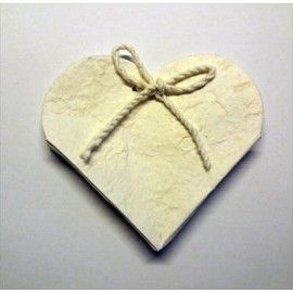 bordkort_hjerte