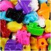 plastik_perler_til_børn_transportmidler