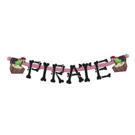 Pirat-festpynt-banner