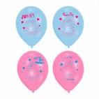Gurli Gris balloner