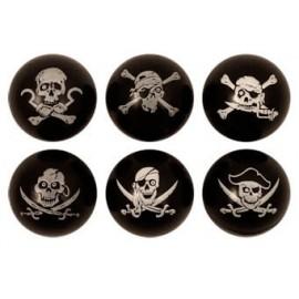 pirat-legetøj-bolde