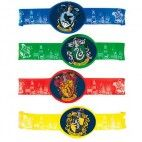 Harry Potter armbånd