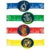 Harry-Potter-armbånd
