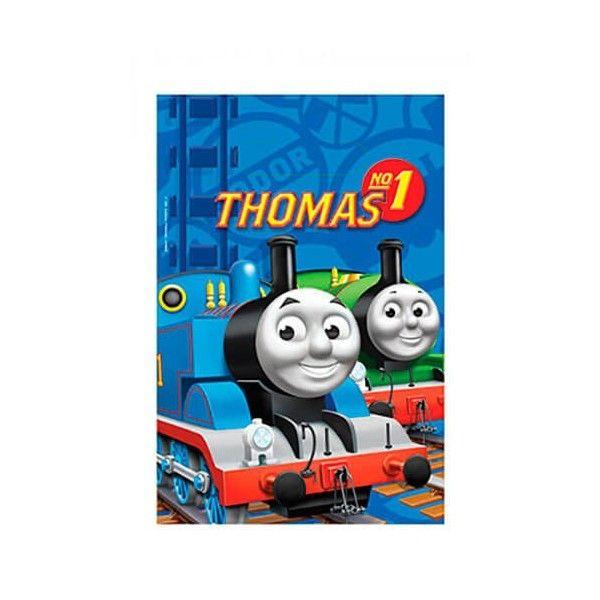 Thomas Tog slikposer, 1 stk