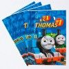Thomas_Tog_fødselsdag_slikposer