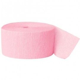 lyserød_pastel_pink_crepe_bånd