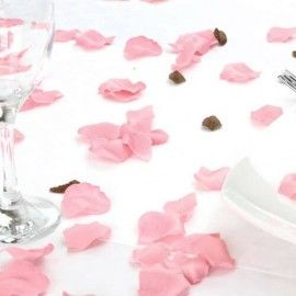 lyserøde_rosenblade