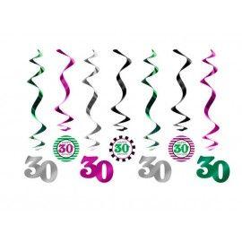 30_års_fødselsdag_pynt