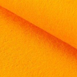 Hobbyfilt_orange