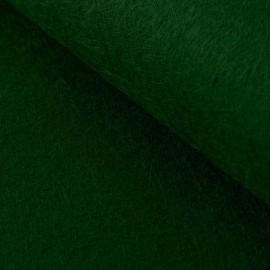Hobbyfilt grøn 1mm selvklæbende
