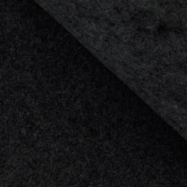 Hobbyfilt mørkegrå