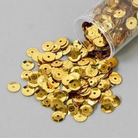 6mm-palietter-guld
