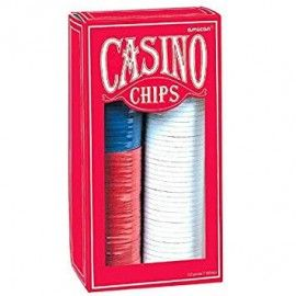 casino-fest-poker-chips