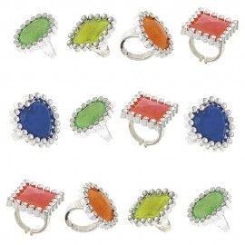 diamant-ringe-plastik