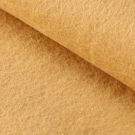 Hobbyfilt-kraftig-sand-farve