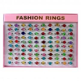 legetøjs_smykker_plastik_ringe