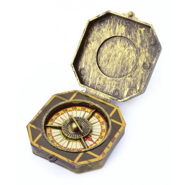 Pirat kompas