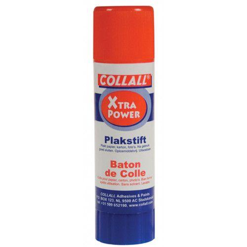 Limstift collall 40g