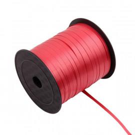 Gavebånd rød 10m