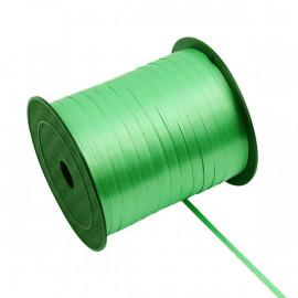 Gavebånd lysegrøn 10m