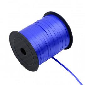 Gavebånd blå 10m