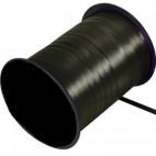 Gavebånd sort 10m