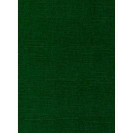 Karton med struktur A4 mørkegrøn 5 stk