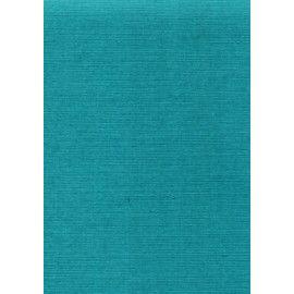 Karton med struktur A4 lago blå 5 stk